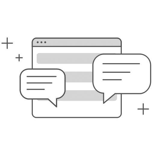 Vibrant Health Social Media